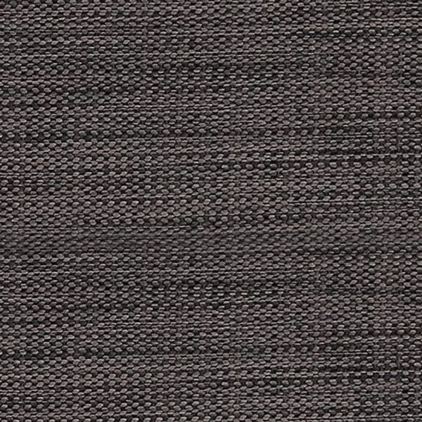 Coombe - Gunmetal Fabric by Designers Guild (FDG2741/04)