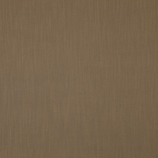 Dornoch - Taupe Fabric by Wemyss (14 Taupe)
