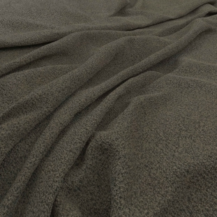 Everest - Earth Fabric by Warwick (Everest-Earth)