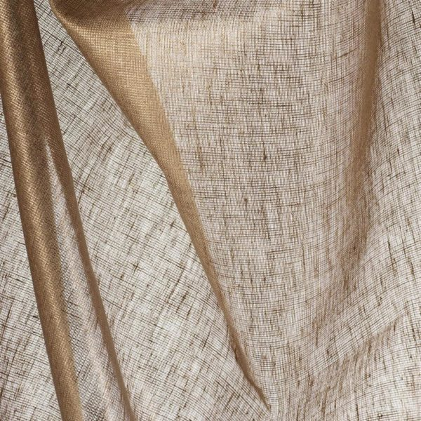 Force - Copper Fabric by Warwick (Force-Copper)