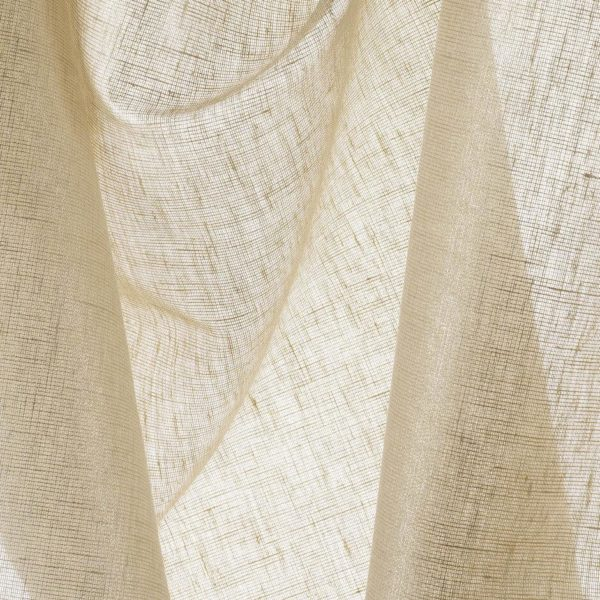 Force - Gold Fabric by Warwick (Force-Gold)