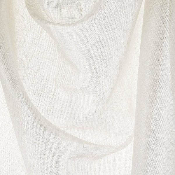 Force - Pearl Fabric by Warwick (Force-Pearl)