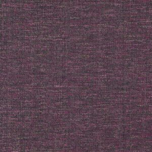 Grasmere - Cassis Fabric by Designers Guild (FDG2745/32)