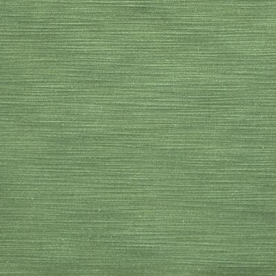 Halo - Chive Fabric by Wemyss (44 Chive)