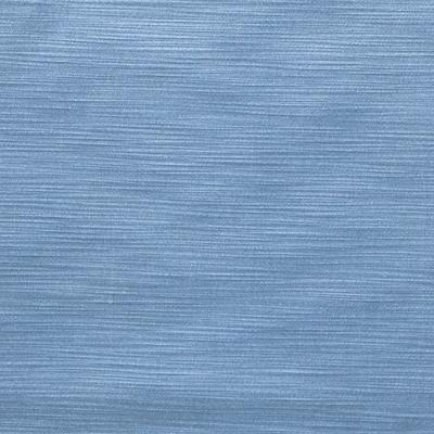 Halo - Mineral Blue Fabric by Wemyss (40 MineralBlue)