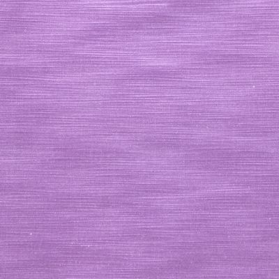 Halo - Orchid Haze Fabric by Wemyss (29 OrchidHaze)