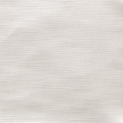 Halo - Oyster Fabric by Wemyss (Halo 17 Oyster)