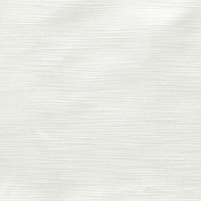 Halo - Pearl Fabric by Wemyss (15 Pearl)