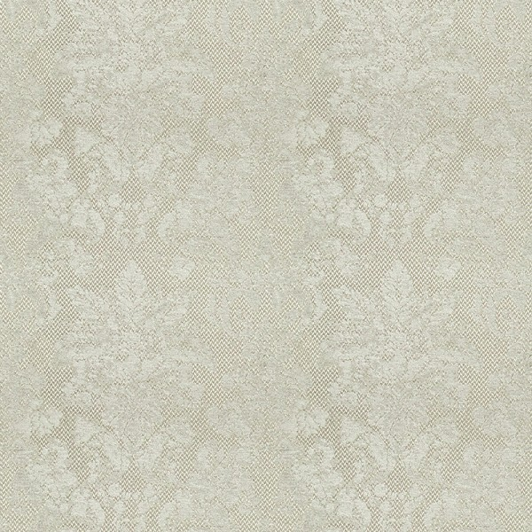 Imperial - Pearl Fabric by Jim Dickens (Imperial-Pearl)