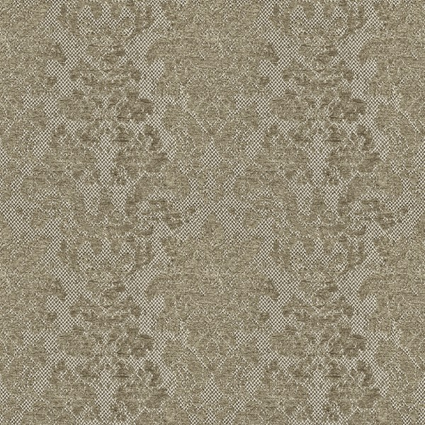 Imperial - Taupe Fabric by Jim Dickens (Imperial-Taupe)