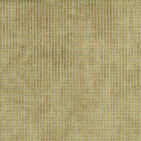 Jaco - Gold Fabric by Jim Dickens (Jaco-Gold)