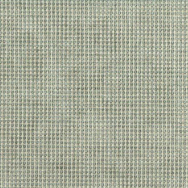 Jaco - Spruce Fabric by Jim Dickens (Jaco-Spruce)
