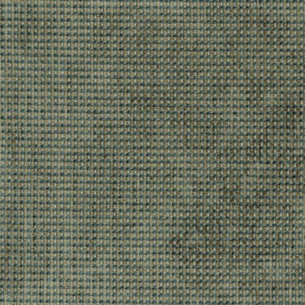 Jaco - Taupe Fabric by Jim Dickens (Jaco-Taupe)