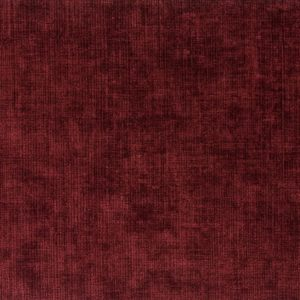 Kintore - Cranberry Fabric by Designers Guild (F2020/28)