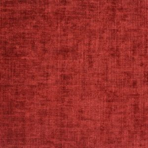 Kintore - Russet Fabric by Designers Guild (F2020/29)