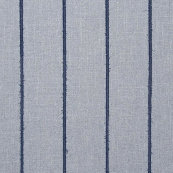 Knowsley - Chambray Fabric by Clarke & Clarke (F0739/01)