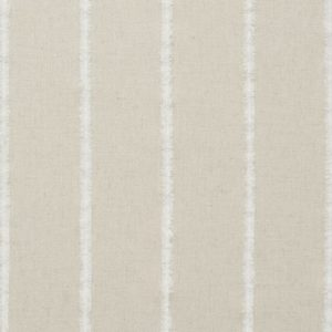 Knowsley - Natural Fabric by Clarke & Clarke (F0739/04)