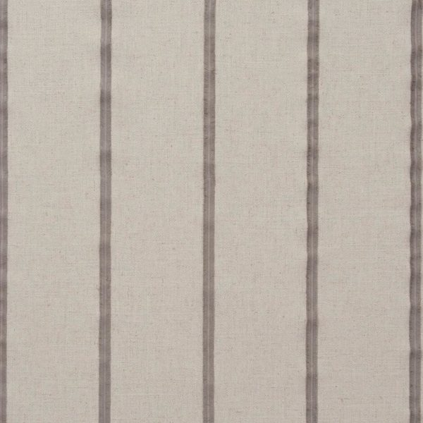 Knowsley - Taupe Fabric by Clarke & Clarke (F0739/05)