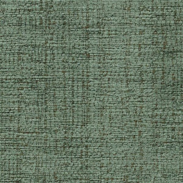 Lincoln - Hazelwood Fabric by Jim Dickens (Lincoln-Hazelwood)