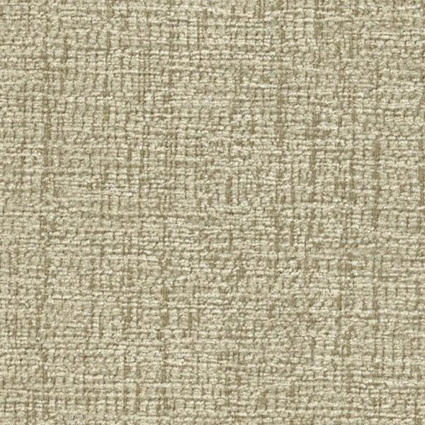 Lincoln - Putty Fabric by Jim Dickens (Lincoln-Putty)