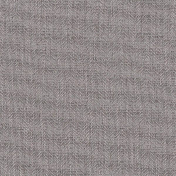Lucca - Heather Fabric by Jim Dickens (Lucca-Heather)