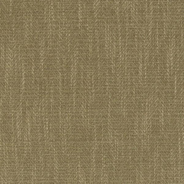 Lucca - Nutmeg Fabric by Jim Dickens (Lucca-Nutmeg)
