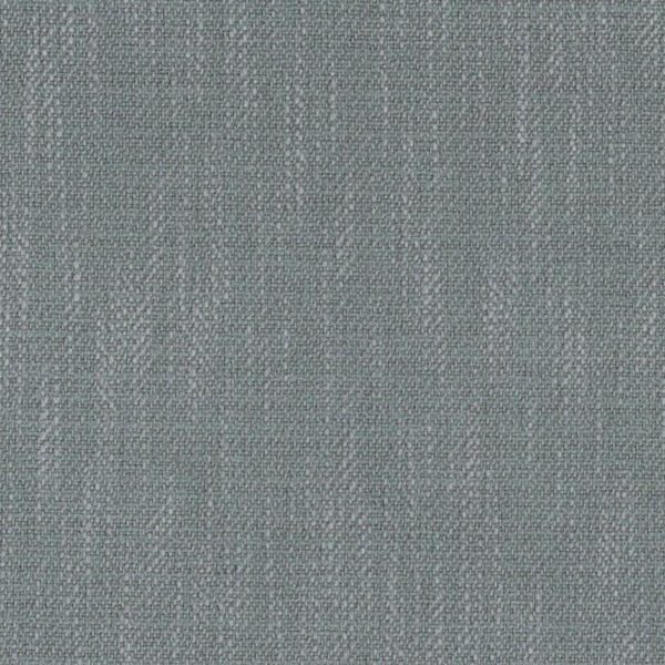 Lucca - Pebble Fabric by Jim Dickens (Lucca-Pebble)
