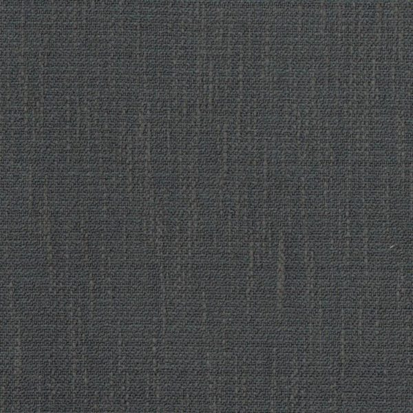 Lucca - Slate Fabric by Jim Dickens (Lucca-Slate)