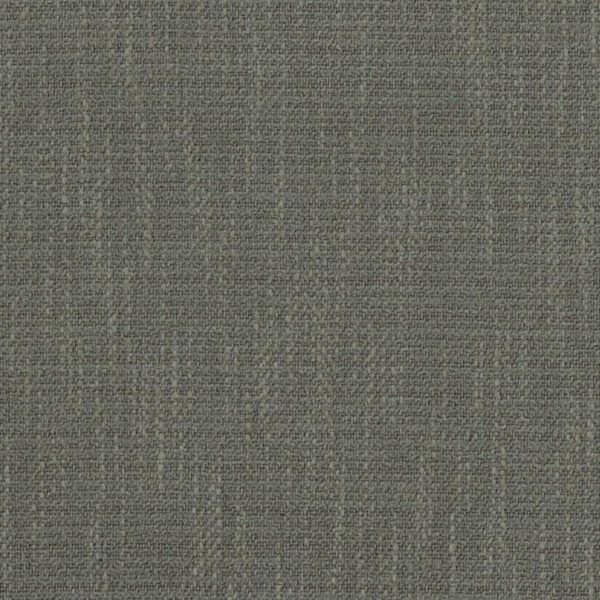Lucca - Taupe Fabric by Jim Dickens (Lucca-Taupe)