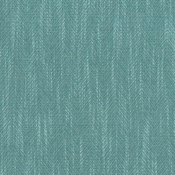 Lucca - Teal Fabric by Jim Dickens (Lucca-Teal)