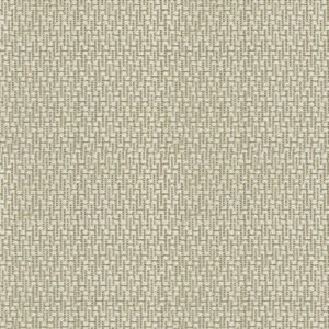 Madrid - White Gold Fabric by Jim Dickens (Madrid-White Gold)