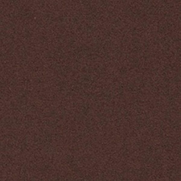 Malmo - Rosewood Fabric by Wemyss (02 Rosewood)