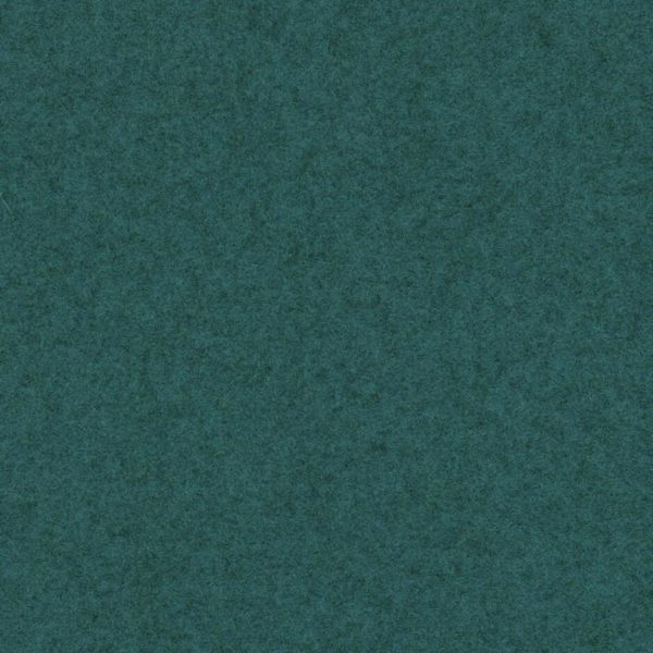 Malmo - Teal Fabric by Wemyss (16 Teal)