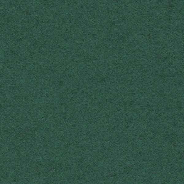 Malmo - Turquoise Fabric by Wemyss (15 Turquoise)