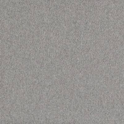Melody - Charcoal Fabric by Wemyss (01 Charcoal)