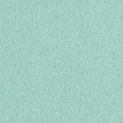 Melody - Mineral Blue Fabric by Wemyss (10 MineralBlue)