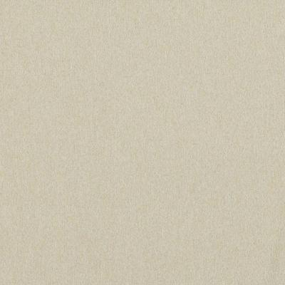 Melody - Simply Taupe Fabric by Wemyss (16 SimplyTaupe)