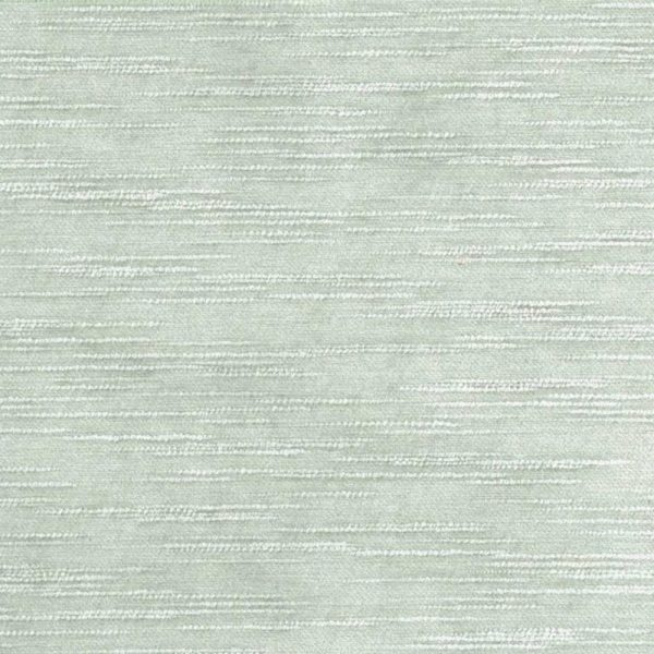 Mirage - Silver Fabric by Jim Dickens (Mirage-Silver)
