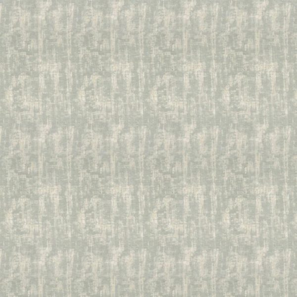 Monsoon - Silver Fabric by Jim Dickens (Monsoon-Silver)
