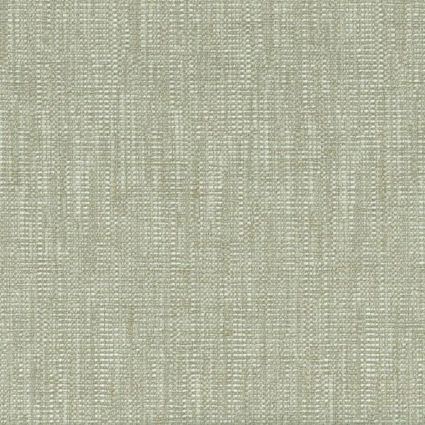 Montrose - Putty Fabric by Jim Dickens (Montrose-Putty)