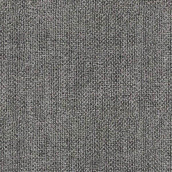 Mystic - Pewter Fabric by Jim Dickens (Mystic-Pewter)