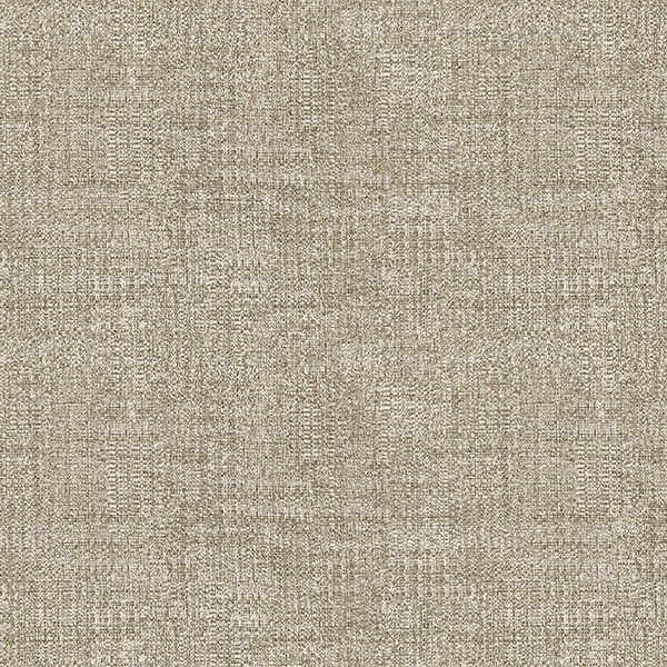 Namibia - Golden Flax Fabric by Jim Dickens (Namibia-Golden Flax)