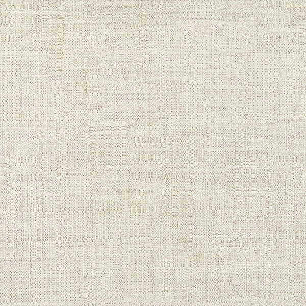 Namibia - Ivory Fabric by Jim Dickens (Namibia-Ivory)