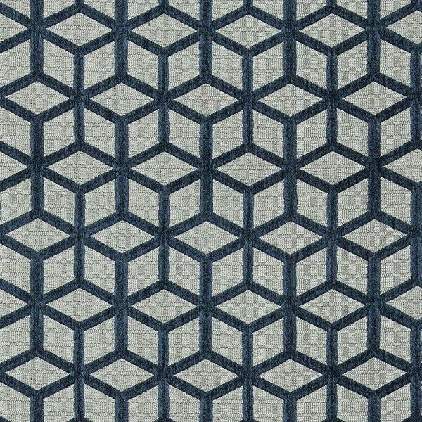 Orion - Midnight Fabric by Jim Dickens (Orion-Midnight)