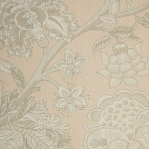 Palampore Trail - Ointment Wallpaper by Liberty (5059419796931)