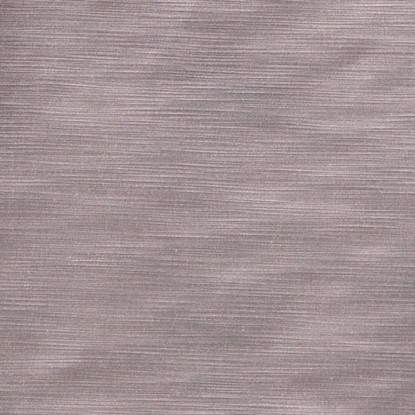 Pampas - Cappuccino Fabric by Designers Guild (FDG2163/37)
