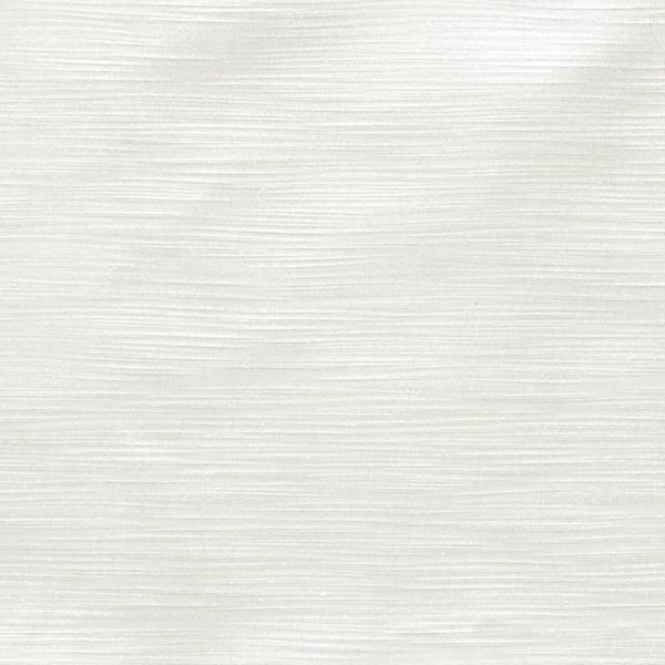 Pampas - Champagne Fabric by Designers Guild (FDG2163/46)