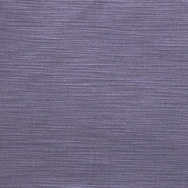 Pampas - Heather Fabric by Designers Guild (FDG2163/33)