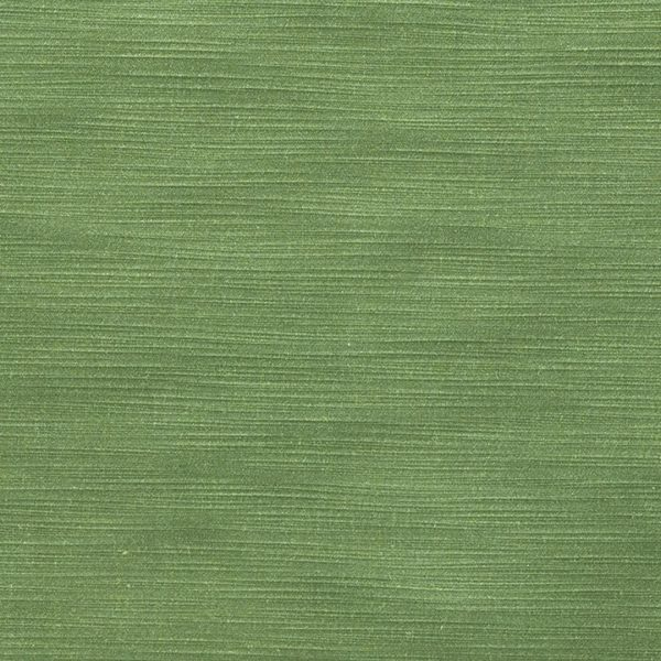 Pampas - Peridot Fabric by Designers Guild (FDG2163/19)