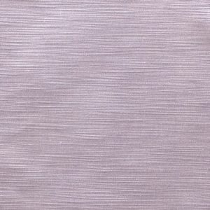 Pampas - Shell Fabric by Designers Guild (FDG2163/32)